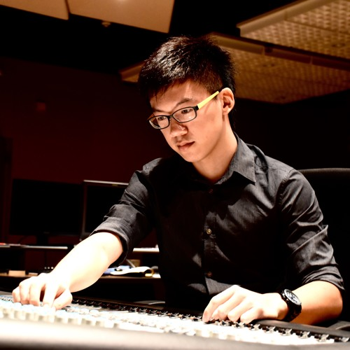 Weizhengg's avatar