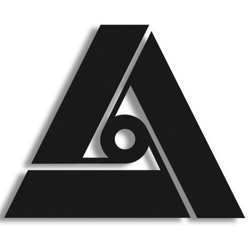 Alarmin's avatar