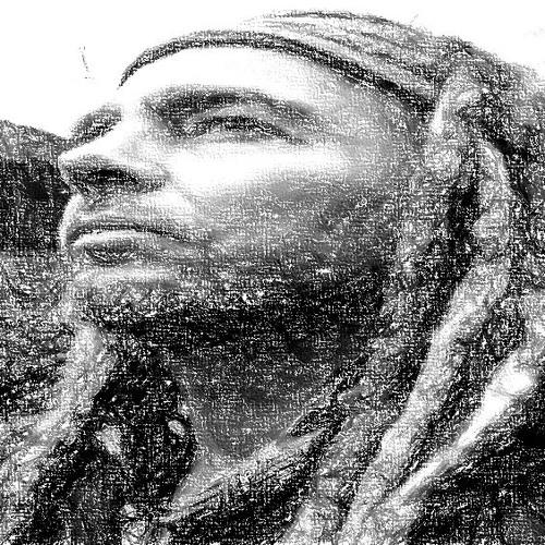 Didj i Gymru's avatar