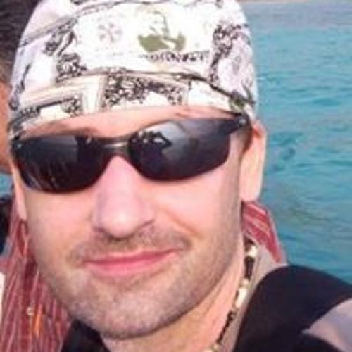 Paul Luber's avatar