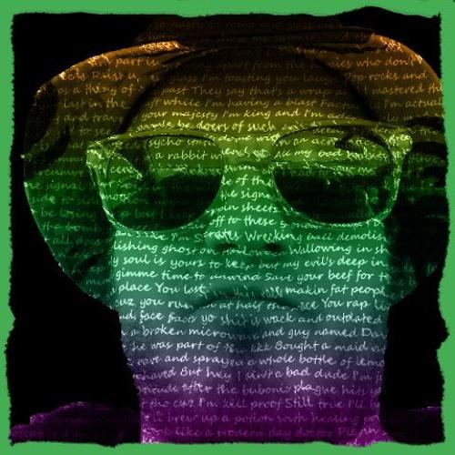 Vetthejet's avatar