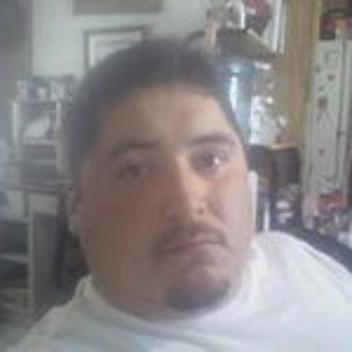 Ruben Estrada's avatar