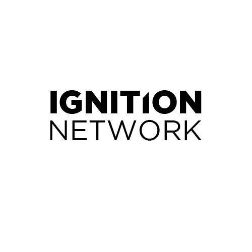 IgnitionPromotions.com's avatar