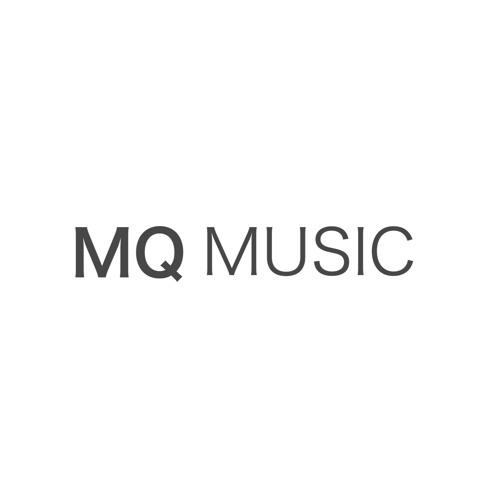 MQ MUSIC's avatar