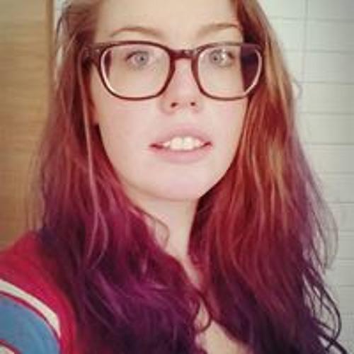 Hlín Hrannarsdóttir's avatar