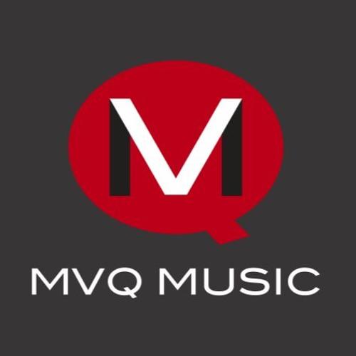 MVQ's avatar