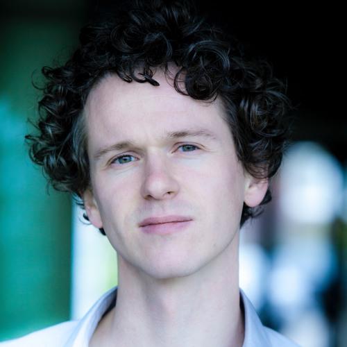 Peter Vigh's avatar