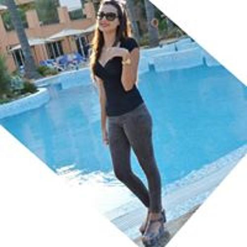 Maha Béji's avatar
