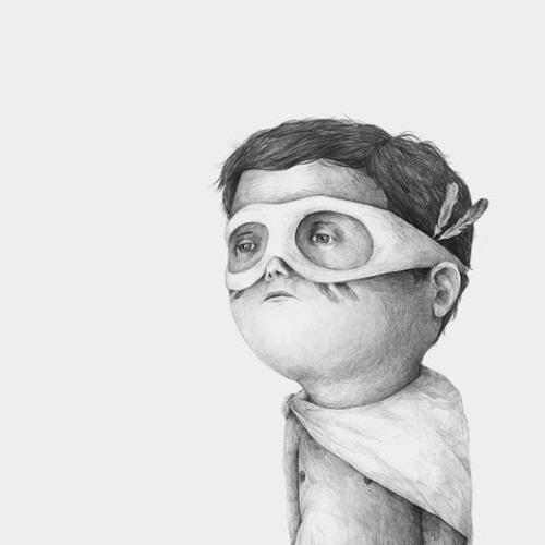 tarmijn's avatar