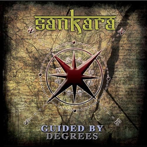 sankaramusic's avatar