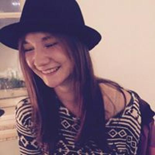 Judith Kuneth's avatar