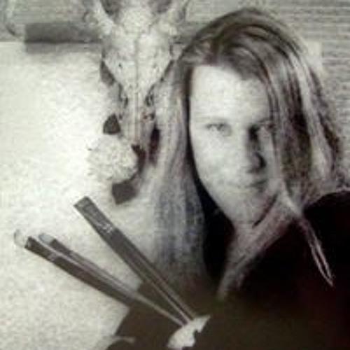 Sonja Strausz's avatar