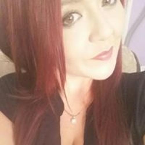 Charlotte Nichols's avatar