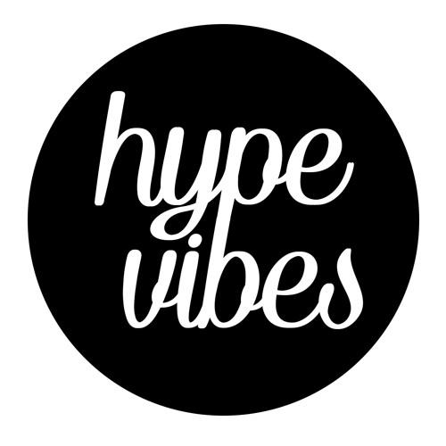Hype Vibes's avatar