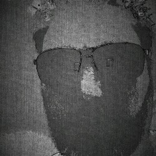 ArdfernClouds's avatar
