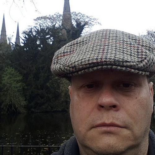 OldnGrumpy's avatar