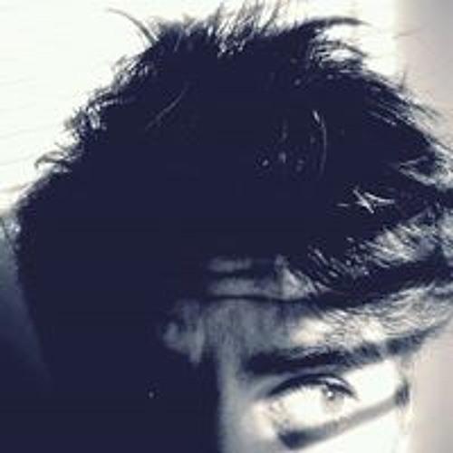 Agustin Zanalda's avatar