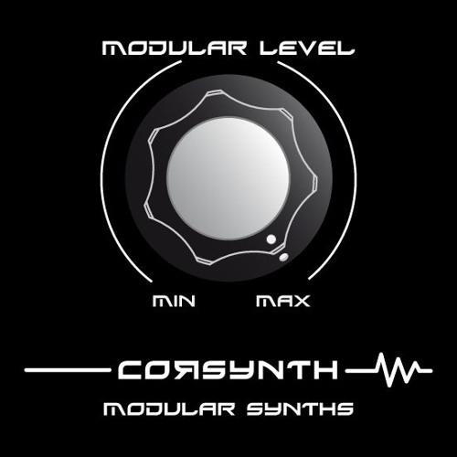 Corsynth's avatar