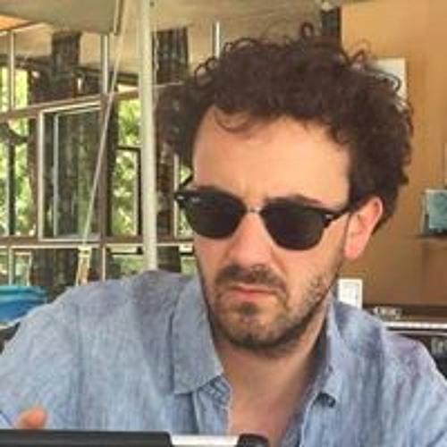 Vincent Villalba's avatar