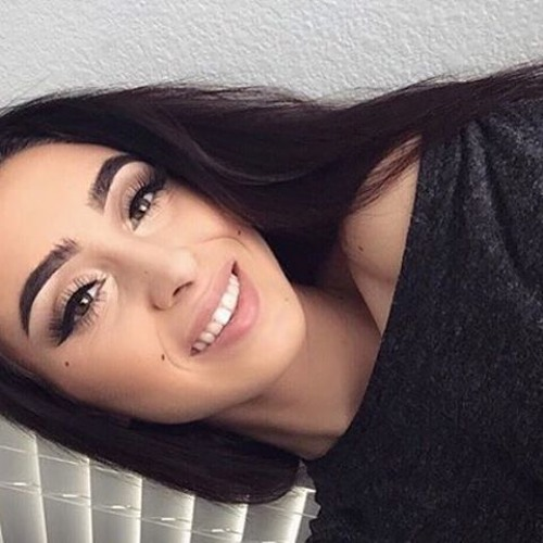 Cynthia Gomez's avatar