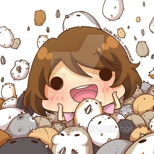 cookiesushi7's avatar
