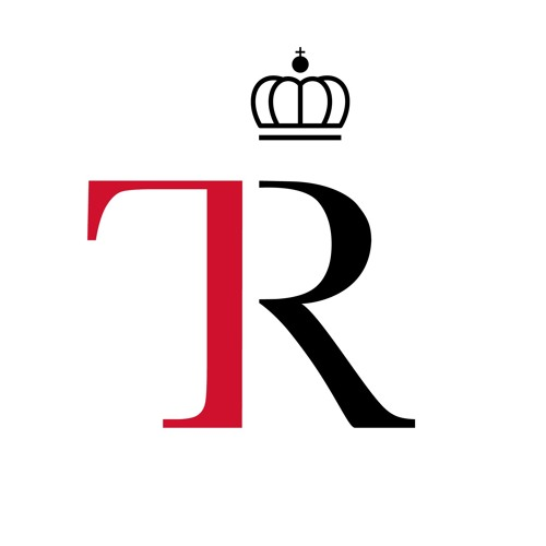 Teatro Real's avatar