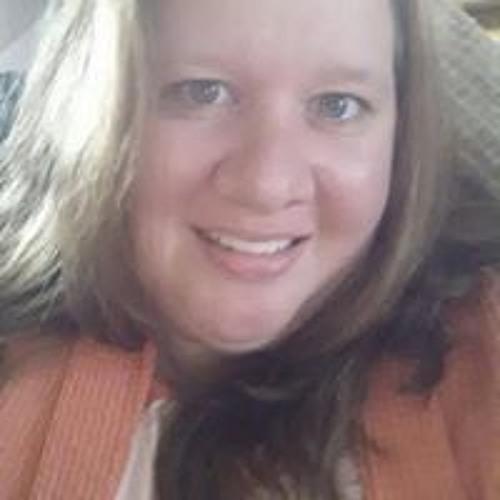 Heather Bartels's avatar