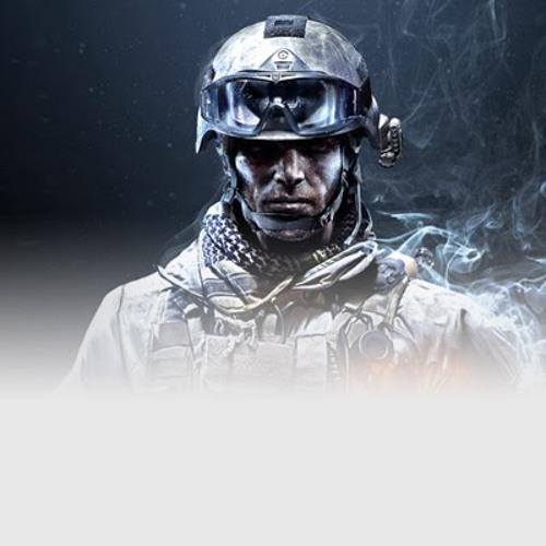 user121118669's avatar