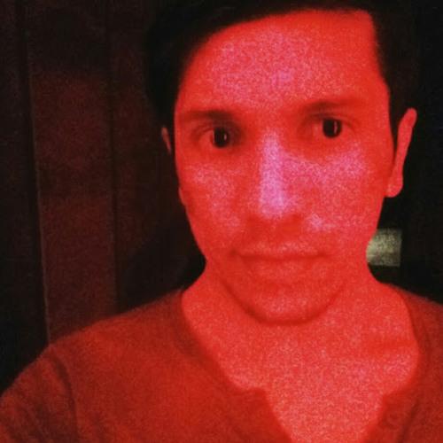 Raj Kusuma's avatar