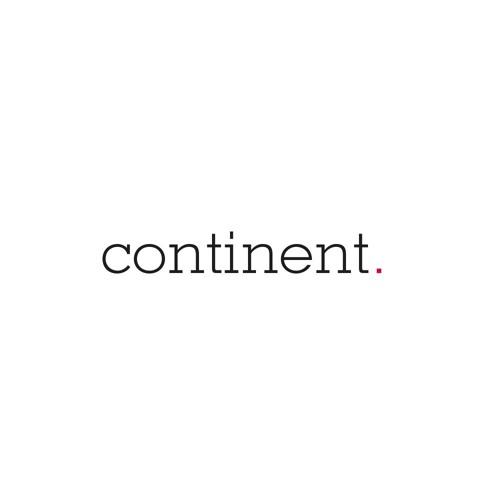 continent's avatar