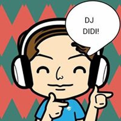Djdidi Araujo's avatar