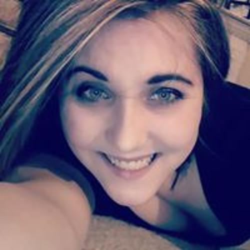 Kelsey Drometer's avatar