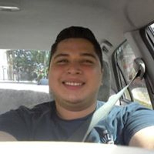 Franklin Antonio Rivas's avatar