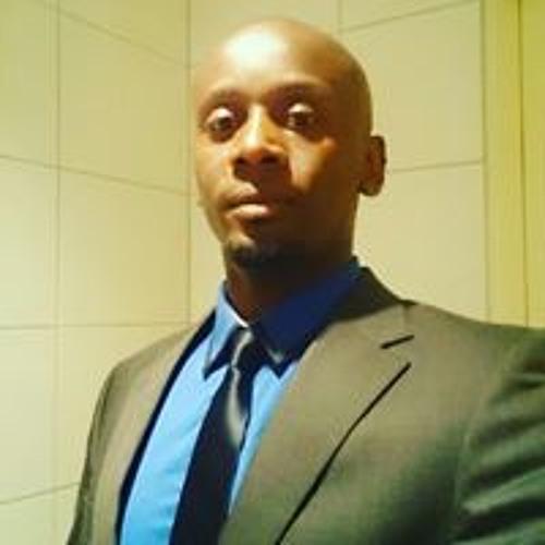 Sera Cyiza Prince's avatar
