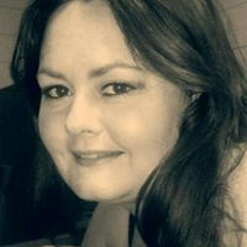 Jacqueline Howell's avatar