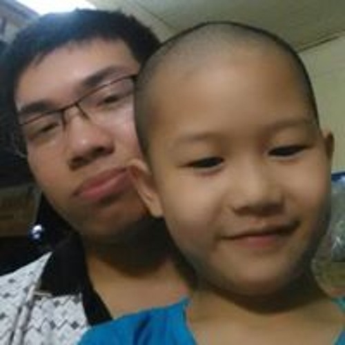 Tuấn Anh's avatar
