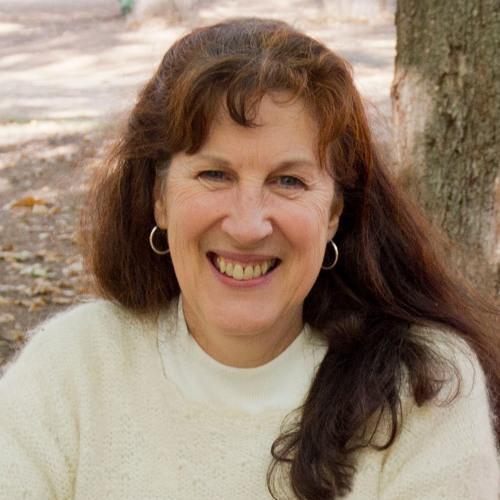 Katherine E Seppings's avatar
