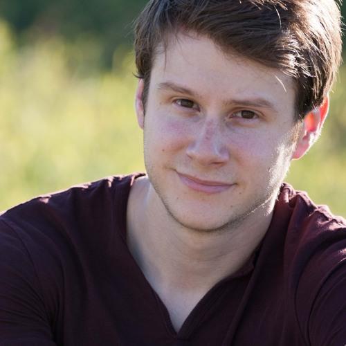 Hans Wackershauser's avatar