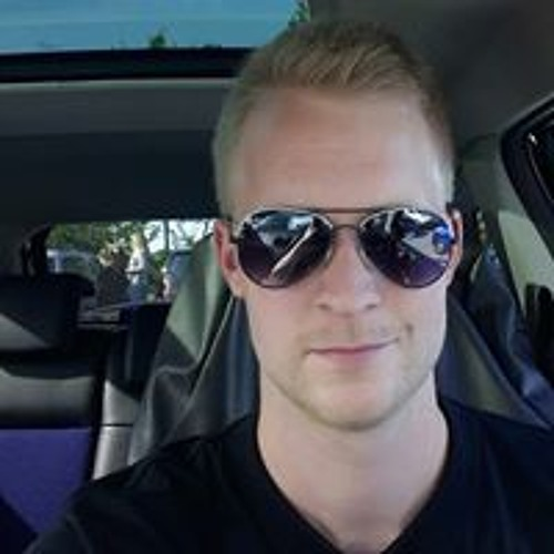 Lean Moltke Hemmingsen's avatar