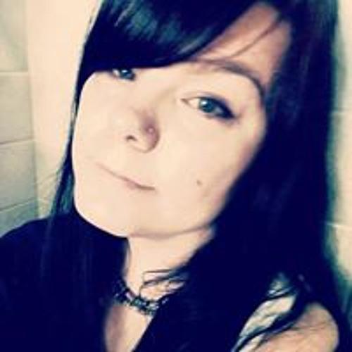 Angela Rafei's avatar