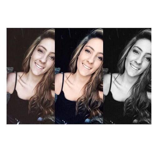Kristin Jacobsz's avatar