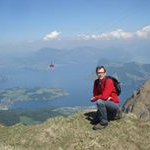 PawelKilinski's avatar