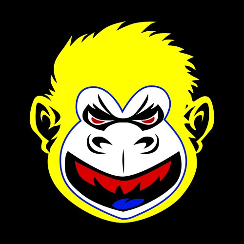 Odd Monkey Business's avatar