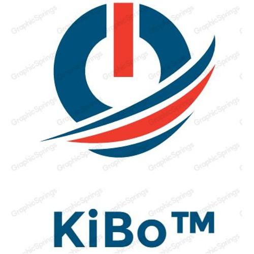 KiBo™'s avatar