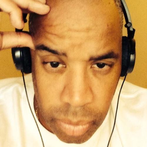 DJ_JUGO_FELIZ's avatar