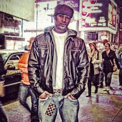 DJ Hotboi's avatar