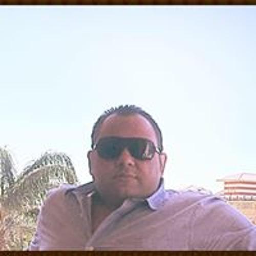 Ramy Elshamy's avatar