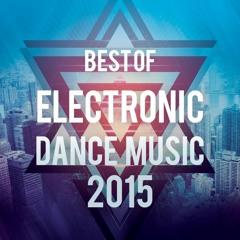 Best of EDM 2016