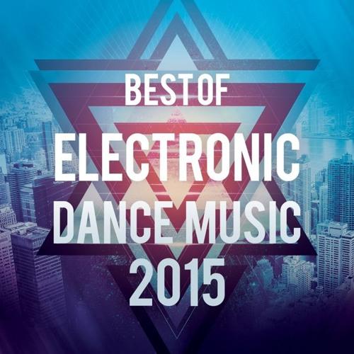 Best of EDM 2016's avatar