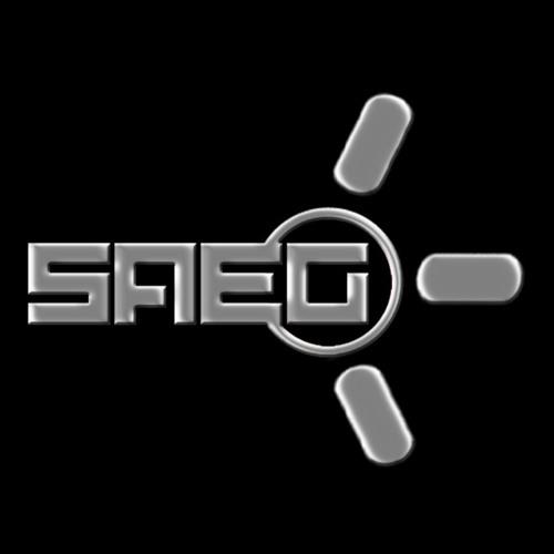 Saeg's avatar